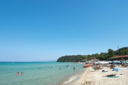 beach-in-kalithea
